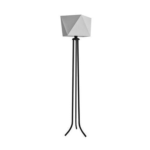 Helam Lampa podłogowa adamant 1xe27/60w
