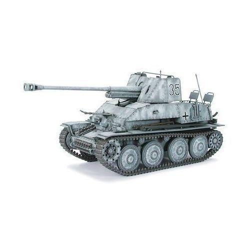 german tank destroyer marder iii - tamiya marki Tamiya