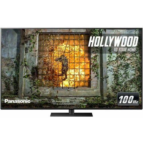 TV LED Panasonic TX-75HX940