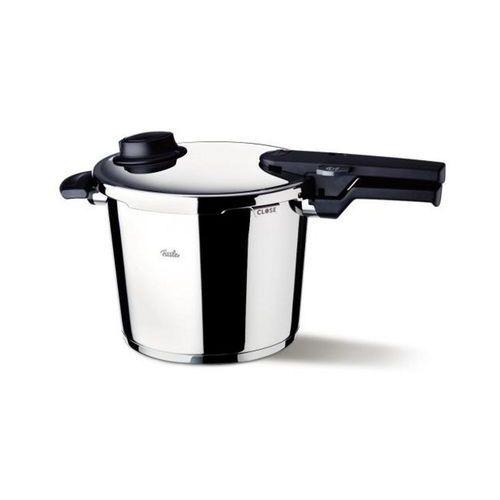 Fissler Vitavit Comfort - Szybkowar 10,0 l bez wkładu do gotowania na parze - 10,00 l