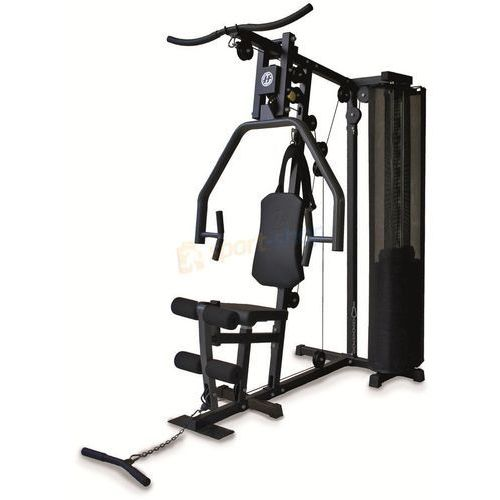 Atlas torus 1 marki Horizon fitness