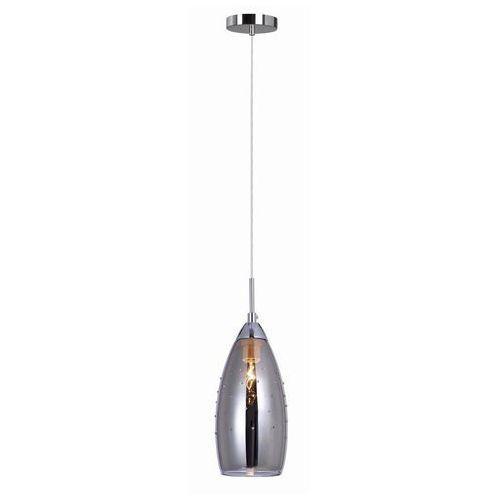 Italux Grace lampa wisząca 1-punktowa mdm2170/1 a
