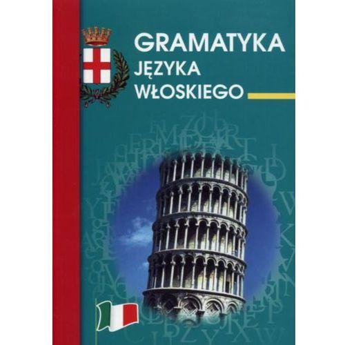 Gramatyka języka włoskiego (2010)