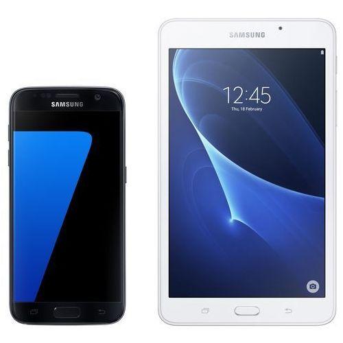 Najlepsze oferty - Samsung Galaxy Tab A 7.0 T280