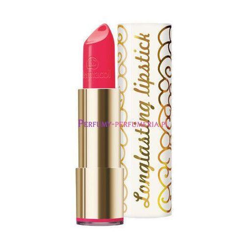 longlasting lipstick new 4,8g w pomadka odcień 1, marki Dermacol