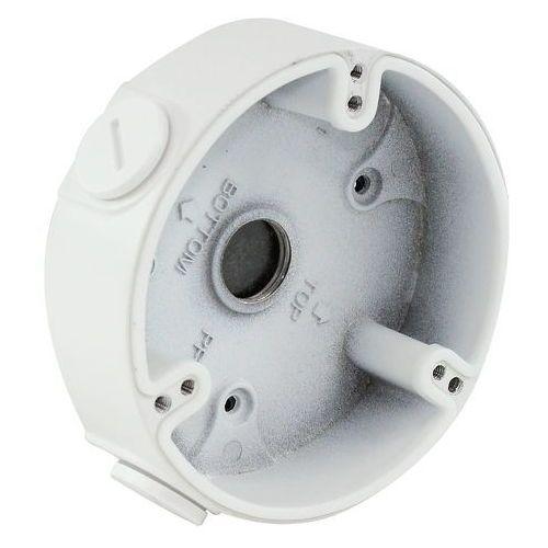 -ad23(pfa136) adapter do kamer serii bcs-dmip2000air / 3000air / 3000ir-e marki Bcs