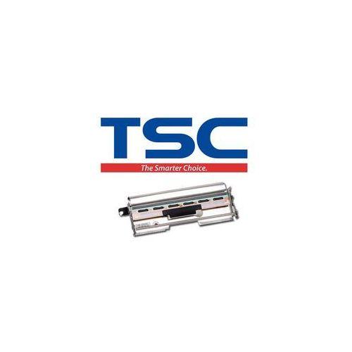 Głowica do drukarki ttp-2410mt (203 dpi) marki Tsc