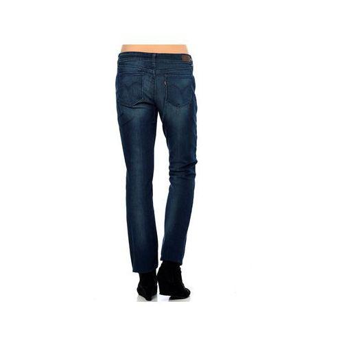 Spodnie Levi's Straight 05700-0330