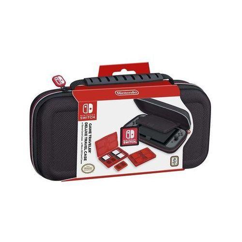 Etui BIG BEN BB9128 do Nintendo Switch, NNS40