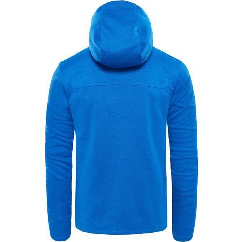 Bluza The North Face Canyonlands Hoodie T92TXH1ML