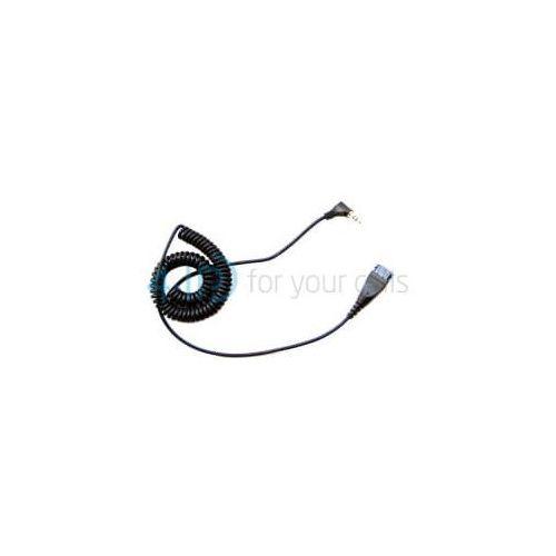 - qd/jack 3,5 mm (alcatel) marki Axtel