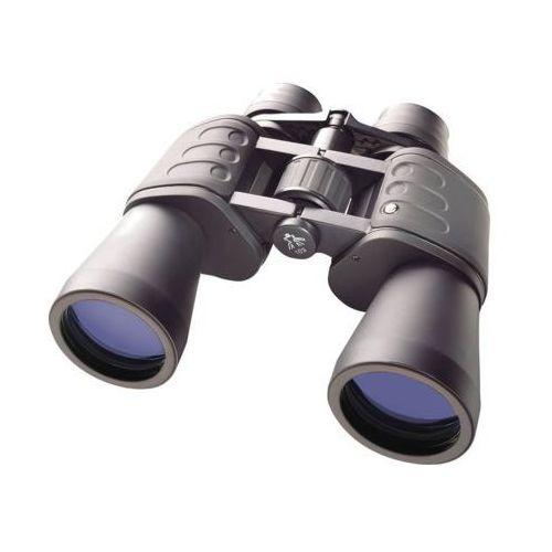hunter 8-24x50 od producenta Bresser