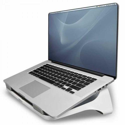 Podstawa pod laptop i-Spire Fellowes, 9311202 - Autoryzowana dystrybucja - Szybka dostawa, PODEFE-1202