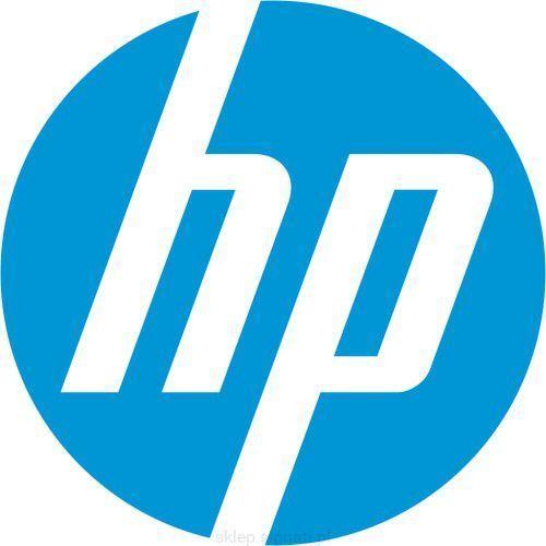 HP Inc. - HP 256GB SSD 2.5 SATA TLC (M0F34AA)