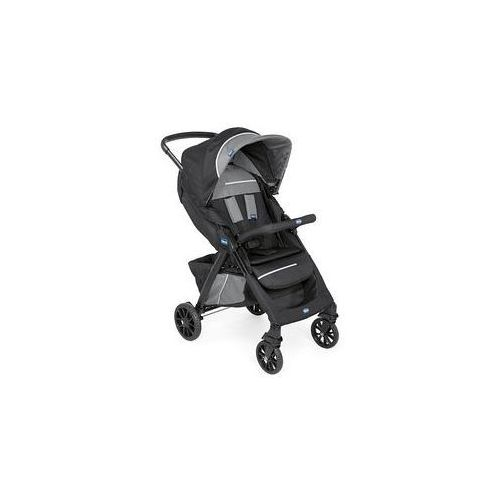 Chicco W�zek kwik one (jet black)
