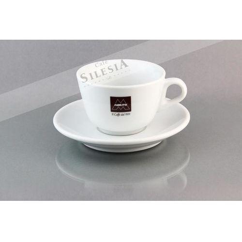 Filiżanka cappuccino marki Mokito