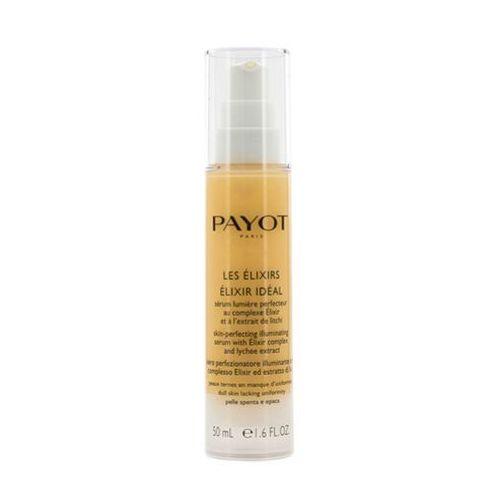 Payot ÉLIXIR IDÉAL Eliksir perfekcji dla skóry w formie rozświetlającego serum, towar z kategorii: Serum do twarzy