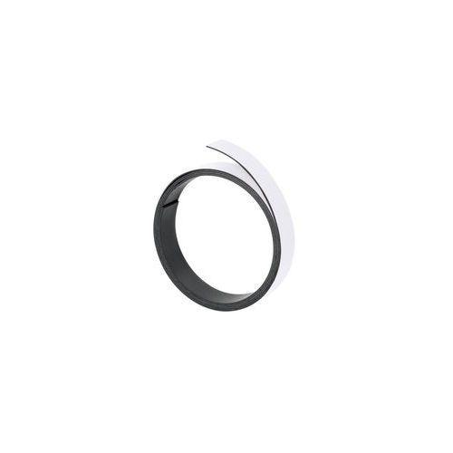 Taśma magnetyczna Magnetoflex PVC 1mx40 mm 10szt (4013695011721)