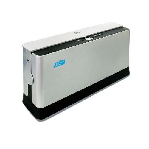 Termobindownica DSB TB 200e - produkt z kategorii- Bindownice
