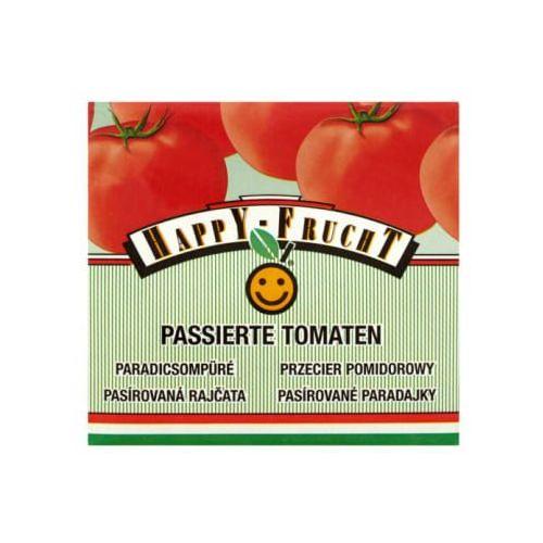 Vog Przecier pomidorowy happy frucht 500 g (9001466304139)
