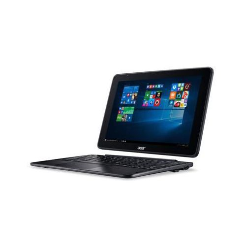 Acer One 10 S1003-133N