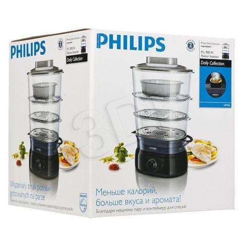 Philips HD 9126