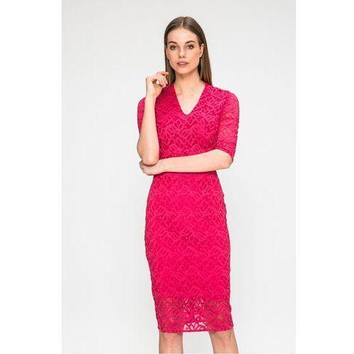 7a992107dd18d Odzież damska Producent  Marciano Guess