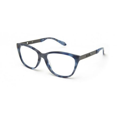 Okulary Korekcyjne Moschino MO 289 03