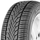 Semperit SPEED-GRIP 2 205/60 R16 96 H