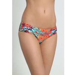 Beachlife PIPING Dół od bikini coral