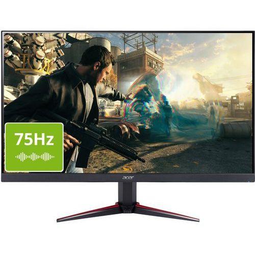 LED Acer VG220Qbmiix