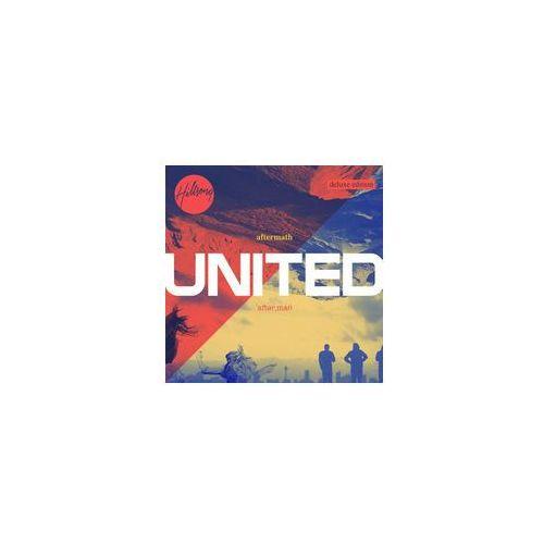 Aftermath - Deluxe - z kategorii pozostała muzyka