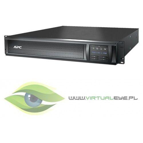 SMX3000RMHV2U X 3000VA USB/RS/LCD/RT 2U, 1_171325