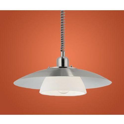 BRENDA - LAMPA WISZĄCA EGLO - 87058