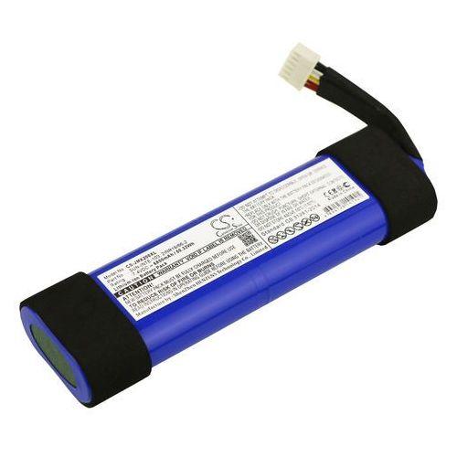 JBL Xtreme 2 / 2INR19/66-2 6800mAh 50.32Wh Li-Ion 7.4V (Cameron Sino) (4894128141921)