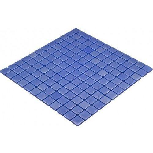 Goccia color line mozaika niebieska, 30x30 cm clk1604 marki Goccia mosaico