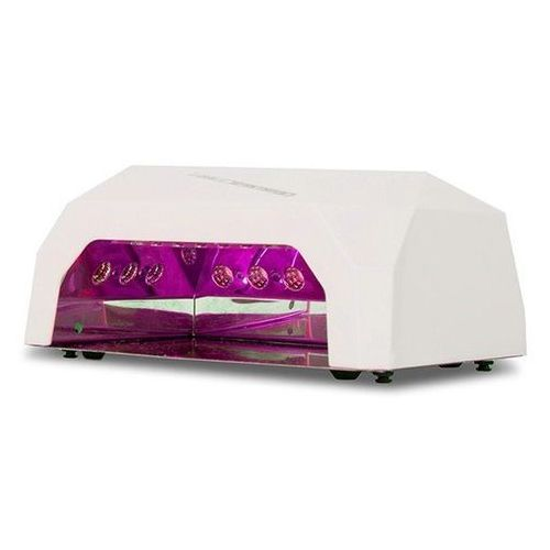 Goclever nail lamp ccfl led 36 w