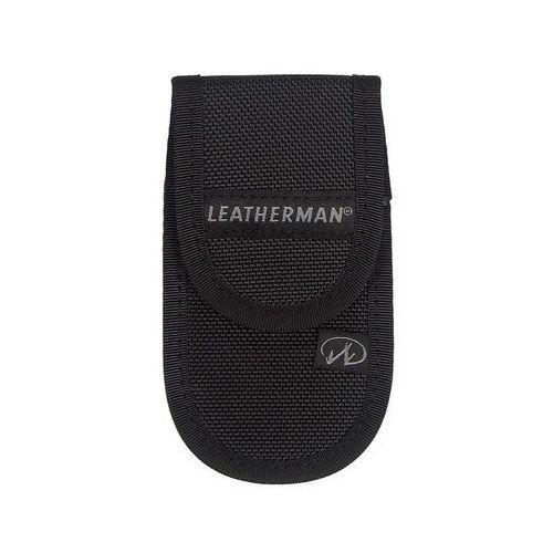 "Leatherman Etui  standard 4"" 10 cm, kategoria: etui i pokrowce"