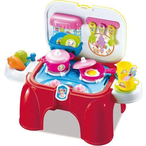 Gdzie Tanio Kupic Buddy Toys Kuchnia Dla Dzieci Bgp 1020 Sklep