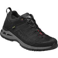 Garmont buty turystyczne męskie trail beast + gtx m black 47