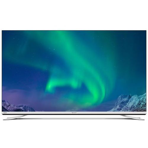 TV LED Sharp LC-65XUF8772