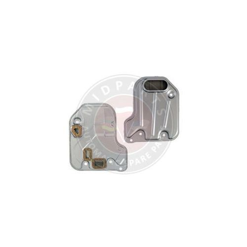Midparts A650e filtr oleju lexus is300/ls430 / gs300/400 oem: 35330-30070