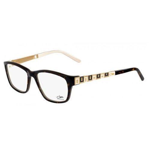 Okulary korekcyjne 3037 002 marki Cazal