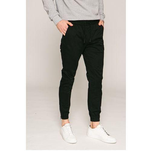- spodnie 12132680, Jack & jones
