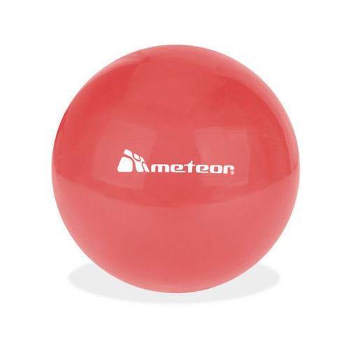 METEOR 31166 - Piłka gimnastyczna 20cm