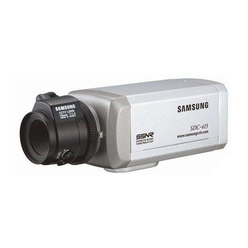 Kamera sdc-415 marki Samsung