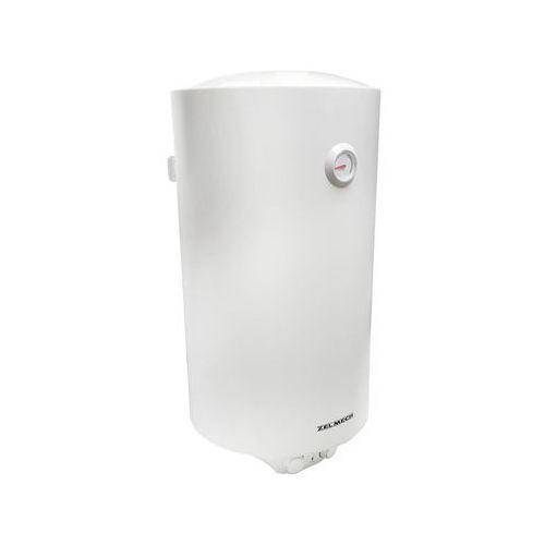 Zelmech Elektryczny podgrzewacz wody zl-dv50 2000 w (5903205760401)