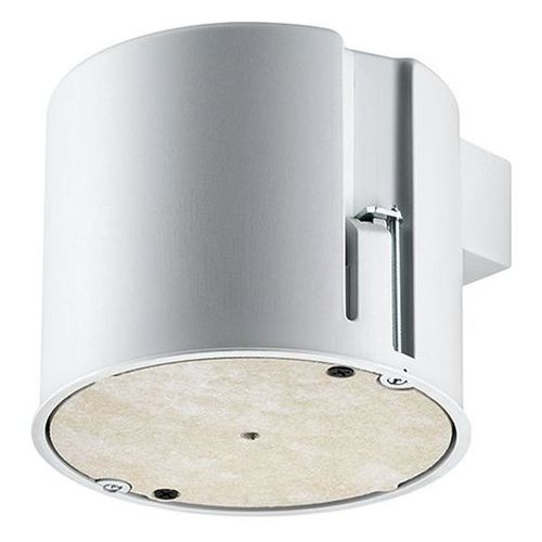 Obudowa thermox z płytą mineralną marki Kaiser elektro