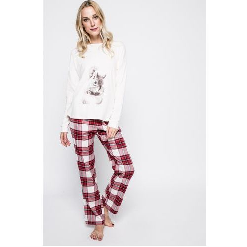 - piżama, Triumph