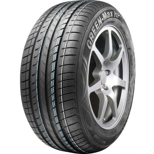 Linglong Greenmax HP010 255/65 R16 109 H